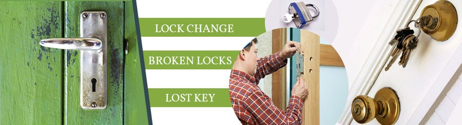 Central Lock Key Store Austin, TX 512-394-4194